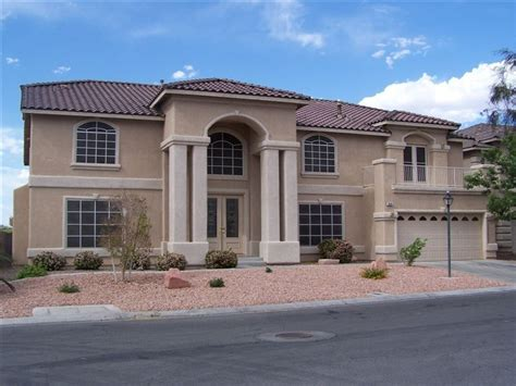 5 bedroom house for rent in las vegas 5 000 sf of luxury caesars mansion