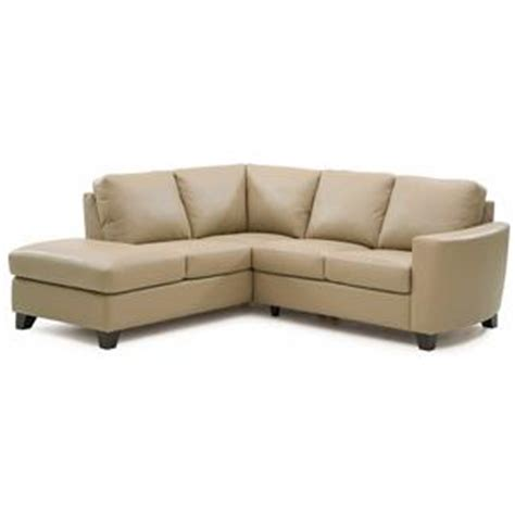 Sofas Leeds by Palliser Leeds 2 Sectional With Laf