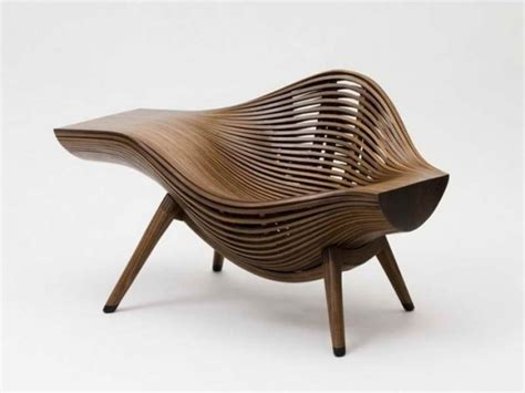chair design ideas 30 unusual and cool chair designs