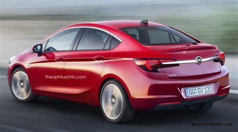 Yeni Opel Astra Sedan 2020 by 2016 Opel Astra J Kasa Best Car Update 2019 2020 By
