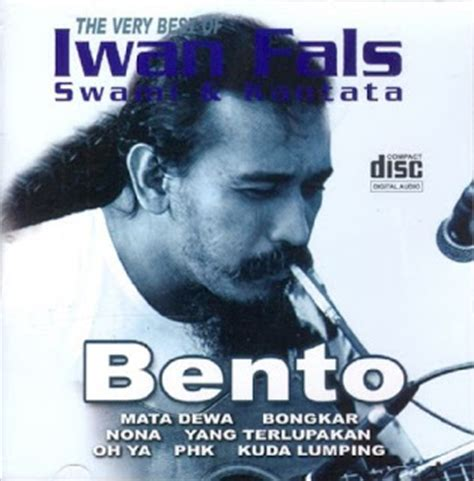 download mp3 free iwan fals bento cerita ku download lagu iwan fals bento