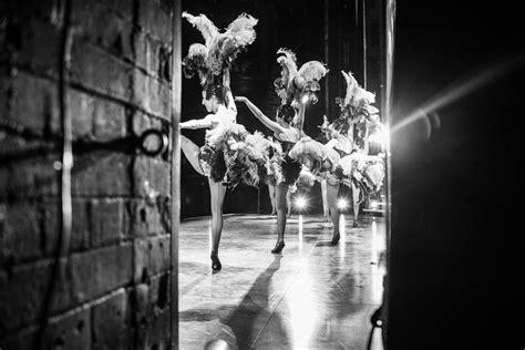 matthew curtain secret theatre fascinating pictures show backstage