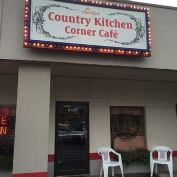 country kitchen phone number lisa s country kitchen closed 19 photos 24 reviews