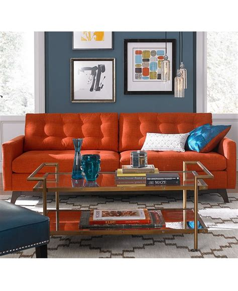 Macy S Living Room Furniture 67 Best Images About Macys Furniture On Pinterest Shops Dining And Battery Park
