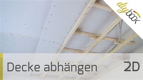 gipsplatten decke decken mit rigips abh 228 ngen schattenfuge die neuesten