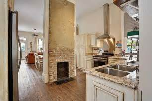 Charleston Kitchen Cabinets new orleans shotgun house circa old houses old houses