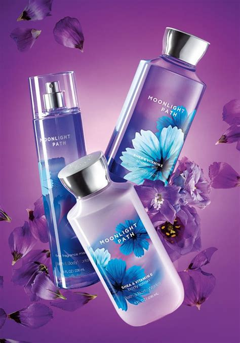 best scent for bathroom 25 best ideas about bath body works on pinterest body