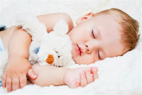 Baby Won T Sleep In Own Room by How To Regulate The Temperature Of Your Baby S Room The