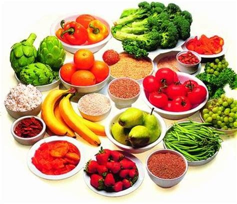 alimentazione per sclerosi multipla sclerosi multipla dieta e sclerosi multipla