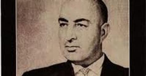Zahir Tribal Limited history of pashtun king s daud khan the july 1973