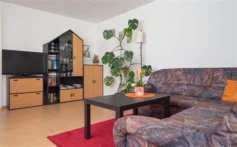 wohnzimmer zeil ferienwohnung eleonore zeil meister - Wohnzimmer Zeil