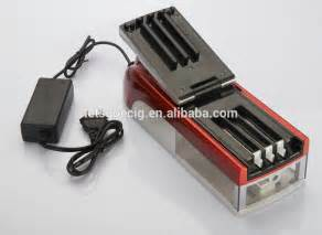 Electric Industrial Cigarette Rolling Machine For Sale