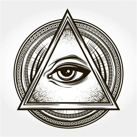 imagenes de simbolos historicos los 8 s 237 mbolos m 225 s importantes y curiosos de la masoner 237 a