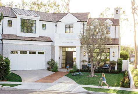cape cod house idea home features pinterest modern cape cod home design home bunch interior design ideas