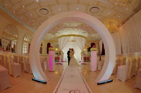 affordable wedding reception venues in new york city 2 wedding halls venues wedding halls nyc