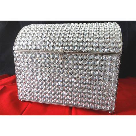 Add Money To Best Buy Gift Card - money box gift card box