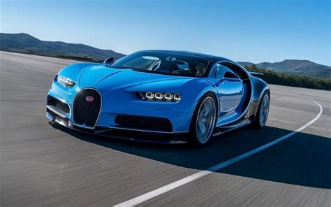 bugatti chiron 2017 2017 bugatti chiron hd wallpapers high quality