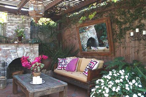 backyard inspiration celebrity backyard home decor inspiration trendsurvivor