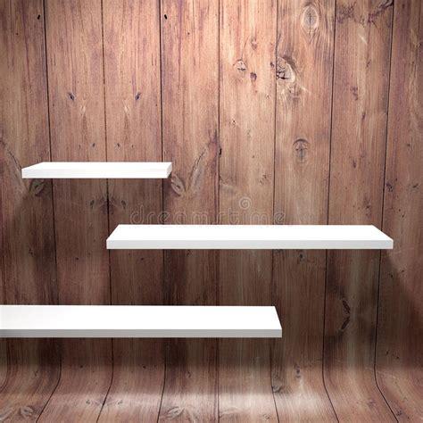 Planken Aan De Muur by Planken Aan De Muur Geweldig Woonkamer M Inrichten Beste