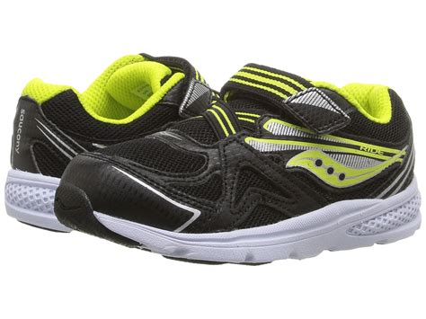 baby running shoes saucony baby ride running shoes savings guru