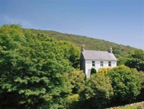 Luxury Cottages Cardigan Bay tremle large luxury cottage in tresaith cardigan 856273