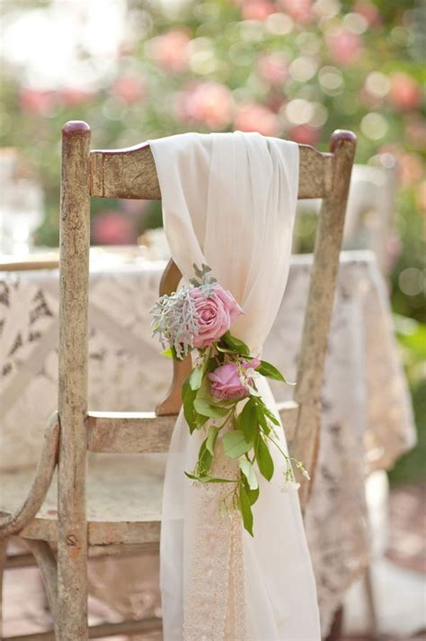 25 best ideas about wedding chair bows on pinterest wedding chair decorations wedding chair