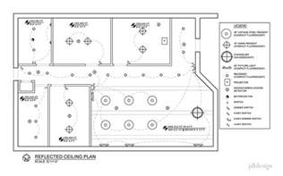 787 Floor Plan Ceiling Plans Submited Images