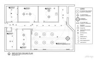 lighting symbols for floor plans office reflected ceiling plan recherche google reflected