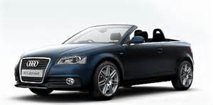 Cars That Hold Their Value Best by Top Cars That Hold Their Value Best This Is Money