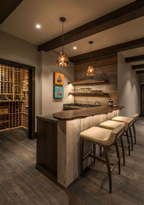 Bar Top Design Ideas by 17 Best Ideas About Modern Home Bar On Home Bar Designs Bar Designs For Home And