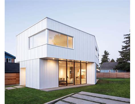 einfacher pavillon pavilion house waechter architecture archdaily