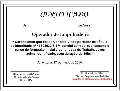 como obtener el certificado de retenciones del 2015 como conseguir el certificado de retenciones 2015 modelo