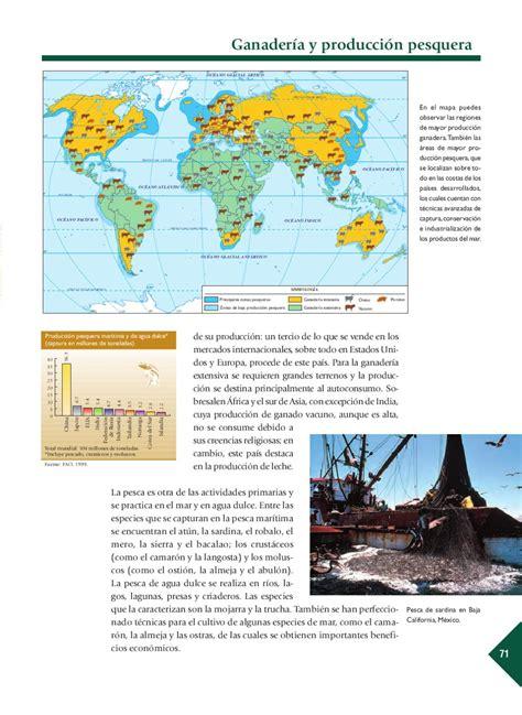 geografa 4o grado by sbasica issuu 2003 ford atlas release date autos post