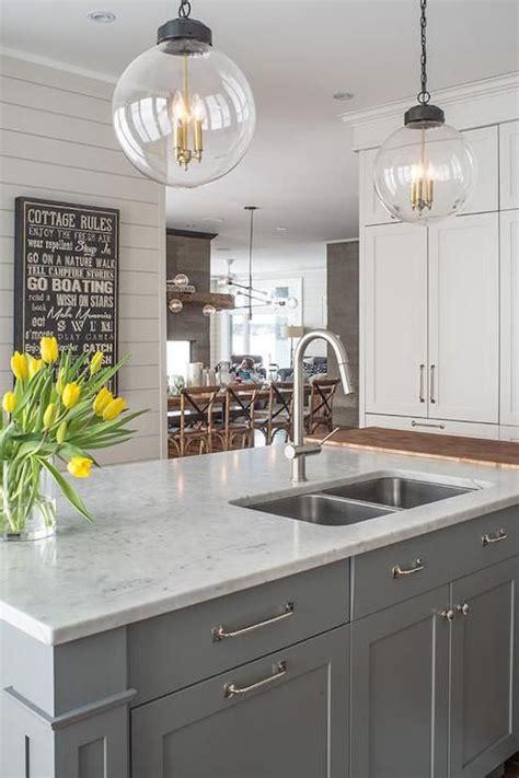 kitchen impressive industrial kitchen design ideas 25 impressive kitchen island with sink design ideas
