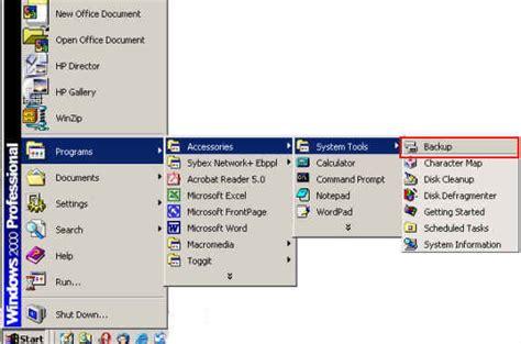windows 10 operating system tutorial pdf a operating systems tutorial os fundamentals creating