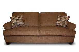 brown sofa brown and how to jazz up with it knowledgebase