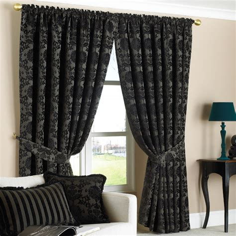 dark grey pencil pleat curtains pencil pleat curtains grey curtain menzilperde net
