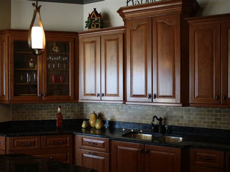 select kitchen design select kitchen design lyons road select kitchen design
