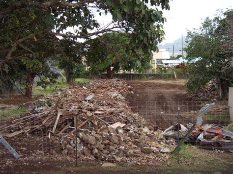 koloa town torn a kauai