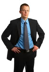 what color shirt with black suit black suits cubicle chic