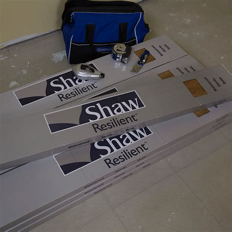 Preparing Concrete Floor For Vinyl Tile by Floor Prep For Vinyl Plank Flooring Gurus Floor