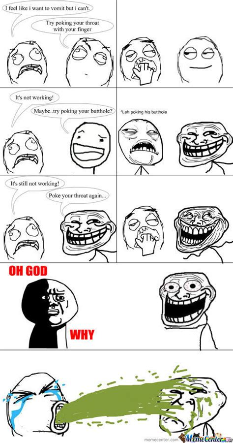 Vomit Meme - vomiting memes best collection of funny vomiting pictures