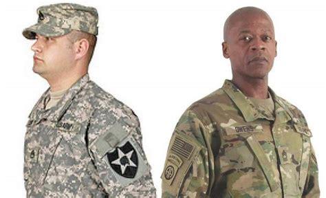 new army pt uniform alaract new army uniform 2015 car interior design