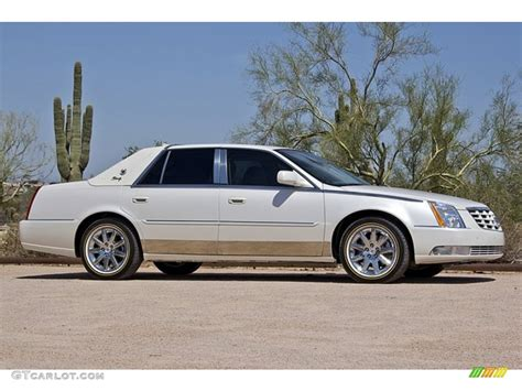 download car manuals 2008 cadillac dts electronic throttle control used 2008 cadillac dts features specs edmunds upcomingcarshq com