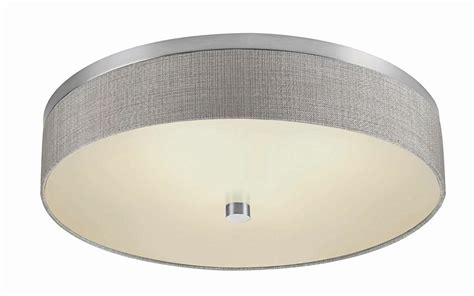 Philips Chelsea Led Ceiling L For Bathroom Direct Divide Philips Led Bathroom Lights