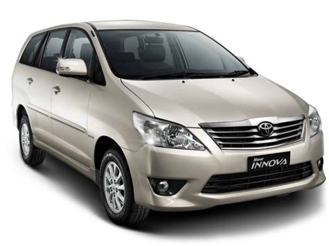 toyota car images toyota innova photos interior exterior car images cartrade