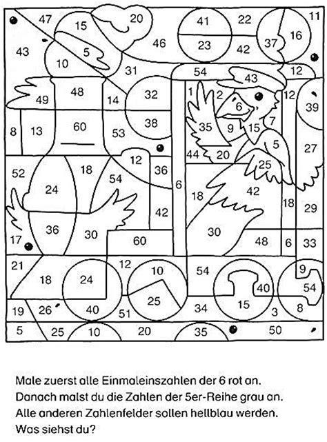 Rechnung Fällig Englisch Ausmalbilder Mathematik Grundschule 07 Kochrezepte Mathematik Ausmalbilder Und