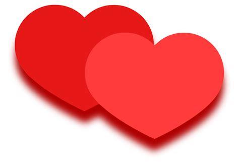 cuore clipart clipart cuori