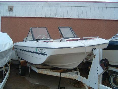 boat trader iowa page 1 of 23 boats for sale in iowa boattrader