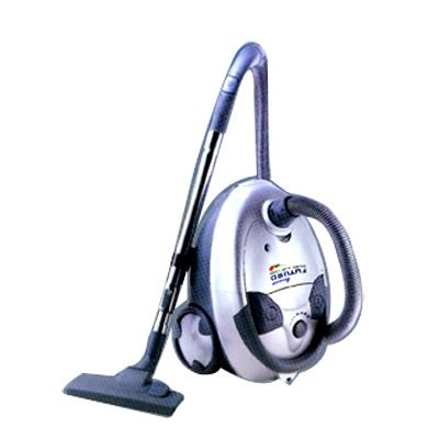 Vacum Cleaner Forbes Ace vacuum cleaners eureka forbes eureka forbes trendy